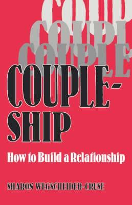 Coupleship