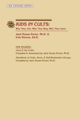 Kids in Cults