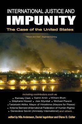 International Justice and Impunity