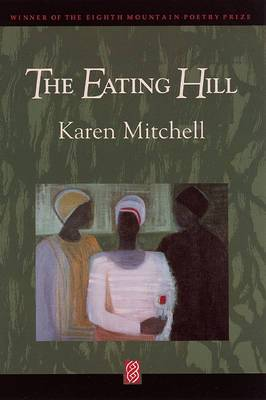 The Eating Hill