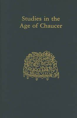 Studies in the Age of Chaucer, 1986 Volume 8