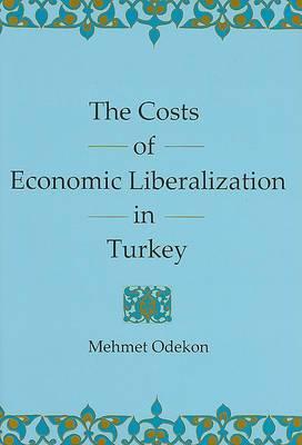 The Cost of Economic Liberalization in Turkey