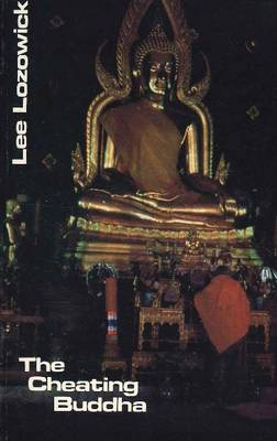 The Cheating Buddha