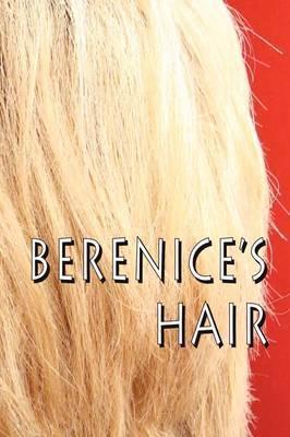 Berenice's Hair