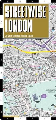 Streetwise London