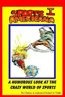 Sports Americana I