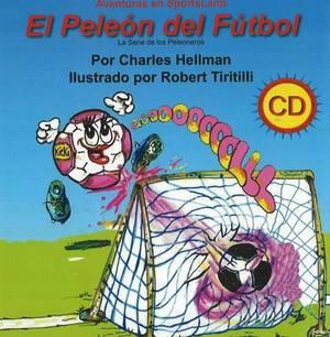 El Peleon del Futbol