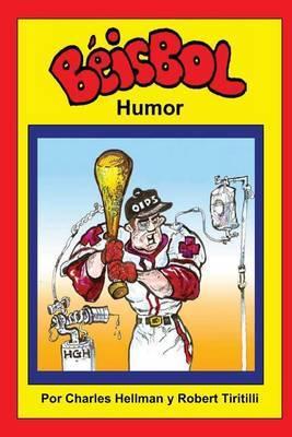 Beisbol Humor