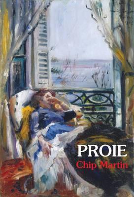 Proie: A Fable