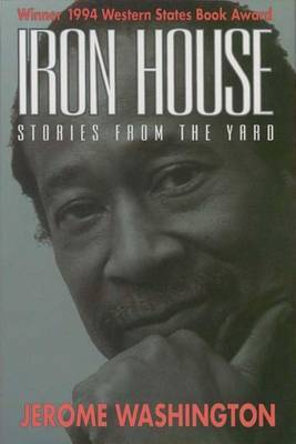 Iron House: Stories from the Yard