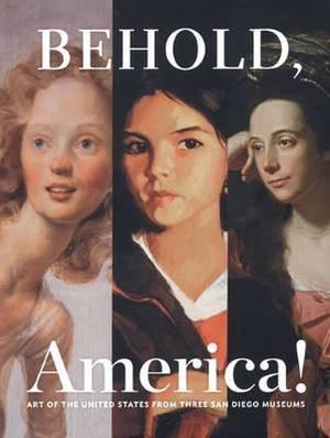 Behold, America!