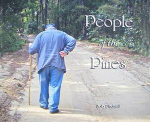 People of the Pines