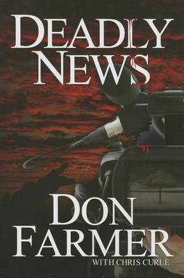 Deadly News