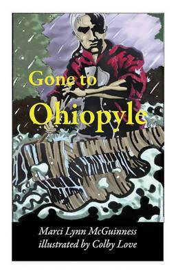 Gone to Ohiopyle