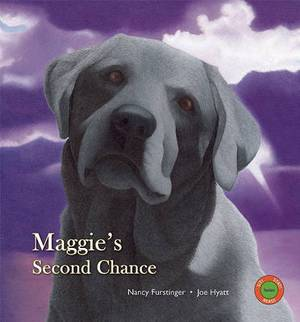 Maggie's Second Chance