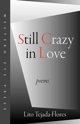 Still Crazy in Love