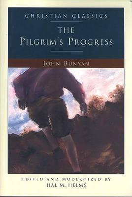 The Piigrim's Progress