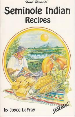 Seminole Indian Recipes