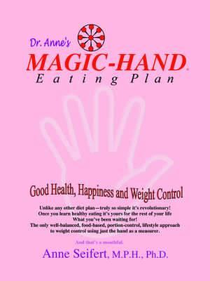 Magic-Hand Eating Plan
