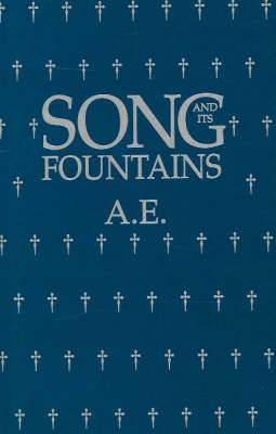 Song and Its Fountains