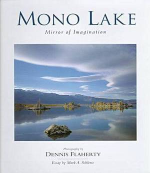 Mono Lake: Mirror of Imagination