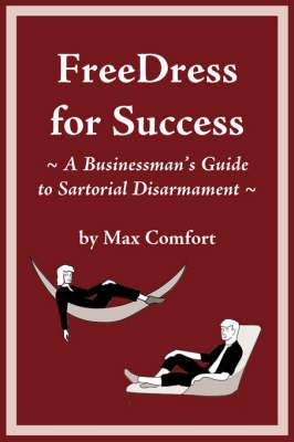 Free Dress for Success