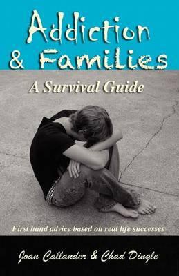 Addiction & Families