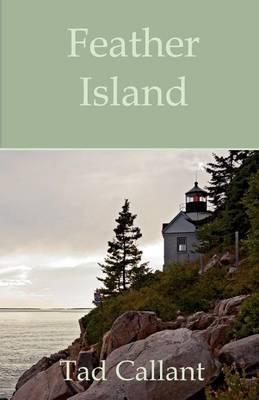 Feather Island