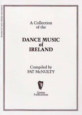 Collection of the Dance Music of Ireland