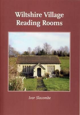 Wiltshire Village Reading Rooms