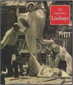 Legendary Lindsays