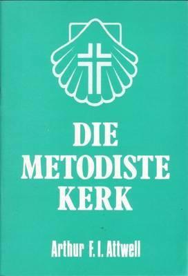 Die Metodiste Kerk