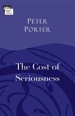 The Cost of Seriousness