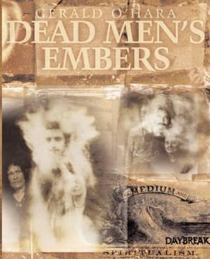 Dead Men's Embers