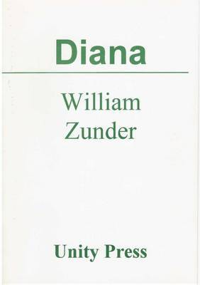 Diana: A Sonnet Sequence