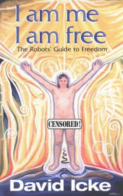 I am Me, I am Free: The Robots Guide to Freedom
