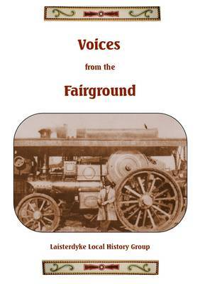 Voices from the Fairground