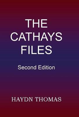 The Cathays Files