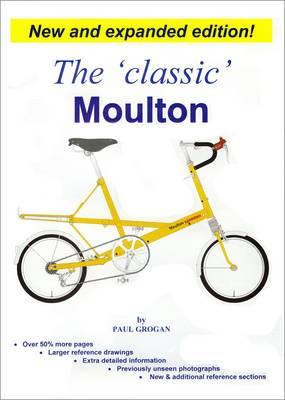 The Classic Moulton