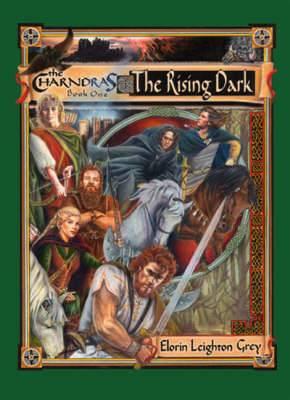 The Rising Dark