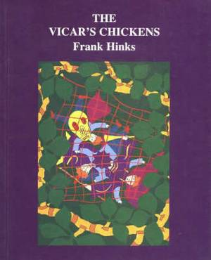 The Vicar's Chickens