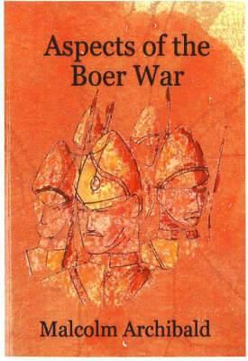 Aspects of the Boer War: Boers and Horsemen