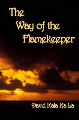 The Way of the Flamekeeper