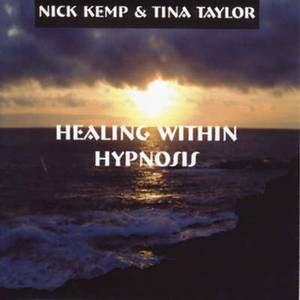 Healing within Hypnosis