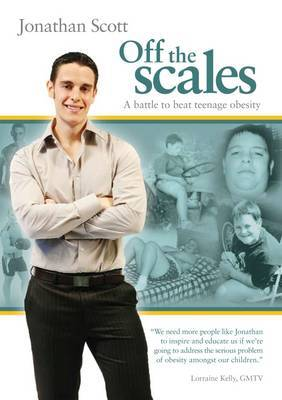 Off the Scales: A Battle to Beat Teenage Obesity