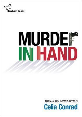 Murder in Hand