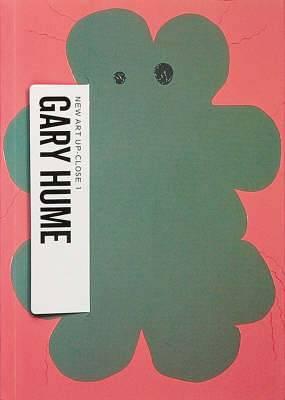 Gary Hume