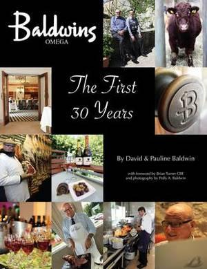 Baldwin's Omega: The First 30 Years