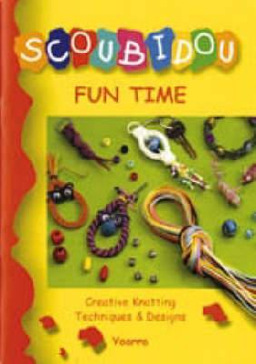 Scoubidou: Fun Time