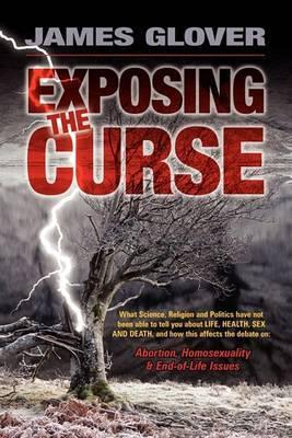 Exposing the Curse